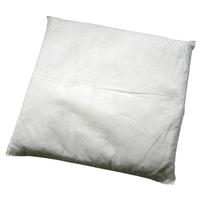 kissen lbindemittel lsperren lschl ngel lbindevlies chemikalienbindemittel. Black Bedroom Furniture Sets. Home Design Ideas