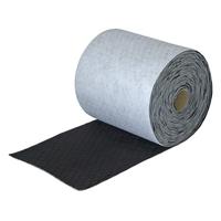 anti rutsch matten lbindemittel lsperren lschl ngel lbindevlies chemikalienbindemittel. Black Bedroom Furniture Sets. Home Design Ideas